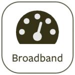 broadband.fw