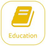 education.fw